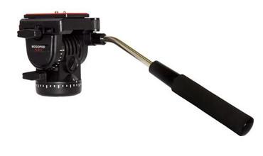 Kamerar Fluid Video Head