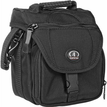 Tamrac 5696 Digital/Video Bag