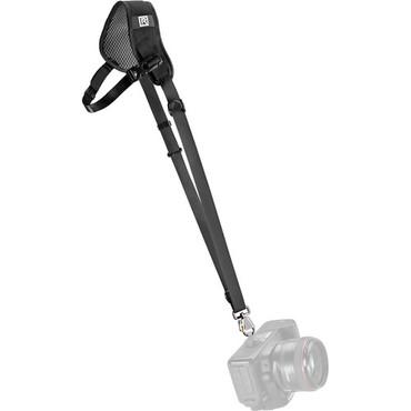 BlackRapid Sport Breathe Camera Strap (ACE53163)