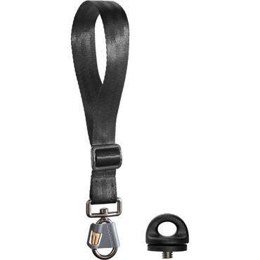 BlackRapid  Wrist Breathe Camera Strap with FR-5 FastenR