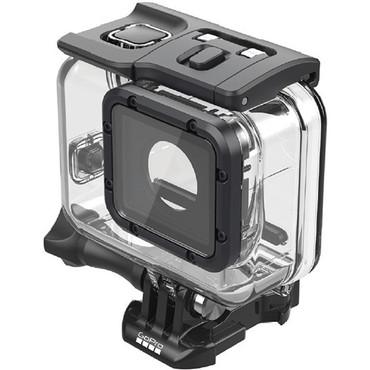 GoPro Super Suit Dive Housing for HERO5/6/7 Black