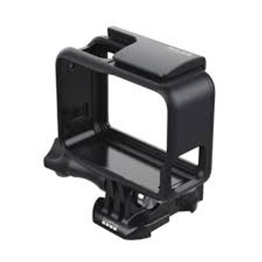 GoPro The Frame for HERO5/6 ,7Black