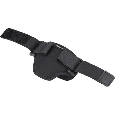 Nikon Remote Strap for KeyMission Remote Control