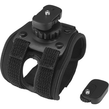 Nikon AA-6 Wrist Strap for KeyMission Action Cameras