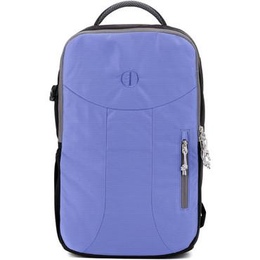 Tamrac  Nagano 16L Camera Backpack (River Blue)