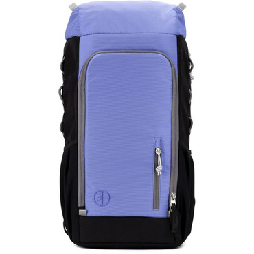 Tamrac  Nagano 12L Camera Backpack (River Blue)