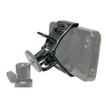 Smartphone Clip F/Tripod