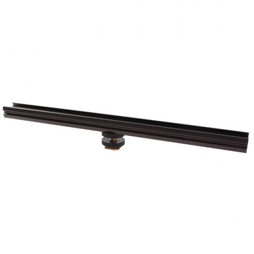 Accessory Rail 12 in RS-3147