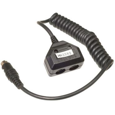 Qf52 Y Connector Module
