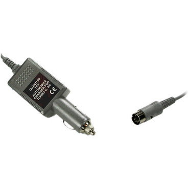 Vehicle Charger For Turbo C &Turbo SC Batteries
