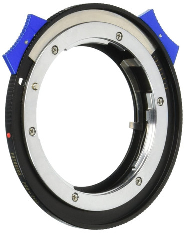Pro-Cine Nikon G To EOS Lens Mount Adapter