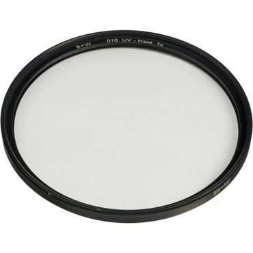 bower 24mm UV FU24 UV Filter 24Mm