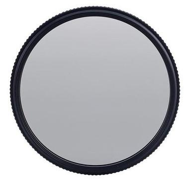 Leica E52 Circular Polarizer Filter for S/M/T/X Lenses