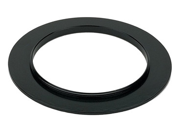 52MM Adaptor Ring (P Series)