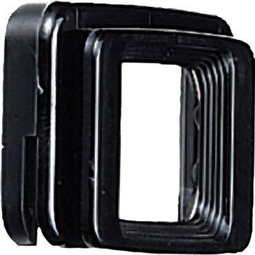 DK-20C Eyepiece Correction Lens +/-0