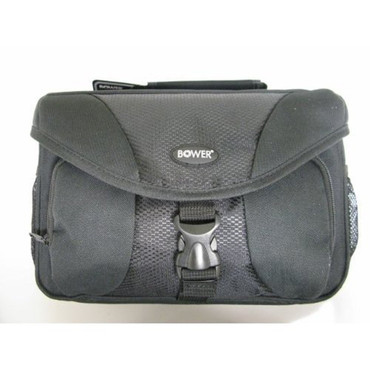 Bower SCB800 DSLR Camera Bag