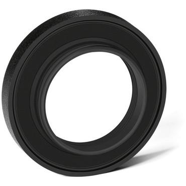 Leica  Correction Lens II (-2.0 Diopter)
