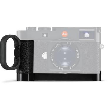 Leica  M10 Hand Grip (Black)