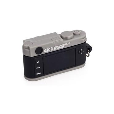 Leica  USB Stick, Leica M10 - 16GB