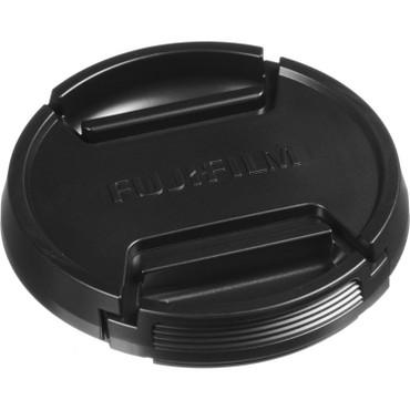 Fujifilm FLCP-62II 62mm Lens Cap
