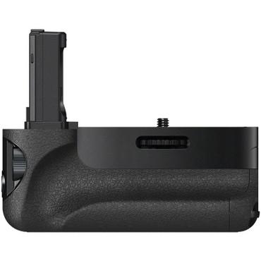 Pre-Owned Sony VGC1EM Digital Camera Battery Grips