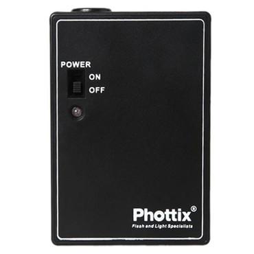 PPL-200 Battery Pack For Nikon (USA)