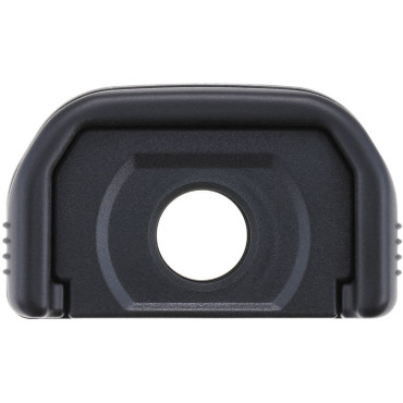 Canon MG-Ef Magnifying Eyepiece for Select Canon Camerass