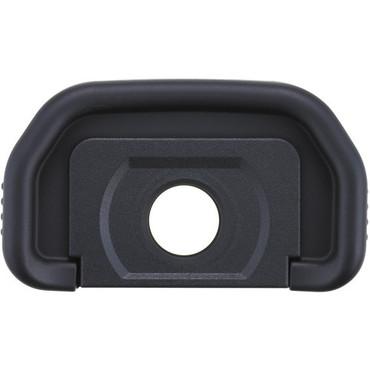 Canon MG-Eb Magnifying Eyepiece for Select Canon Cameras