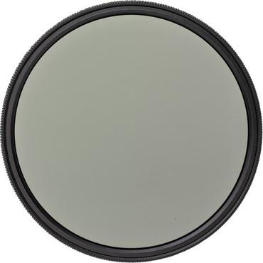 Heliopan 105mm High-Trans CIR-PL Multicoated Slim Filter