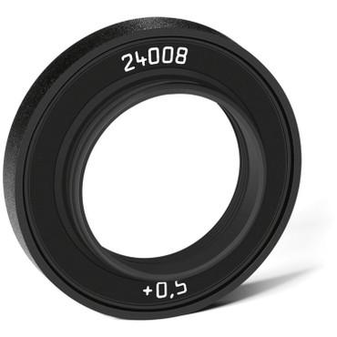 Leica  Correction Lens II (+0.5 Diopter)
