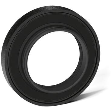 Leica  Correction Lens II (+1.0 Diopter)