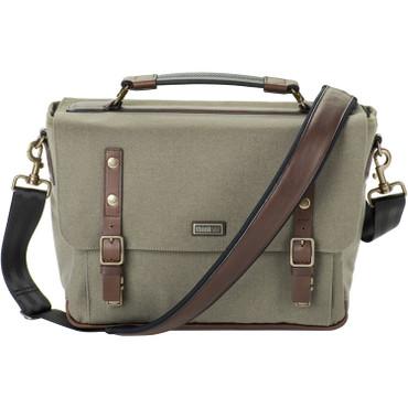 Think Tank 710377 Signature 13 Camera Shoulder Bag (Olive)