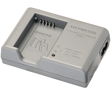 BCN-1 Battery Charger For BLN-1
