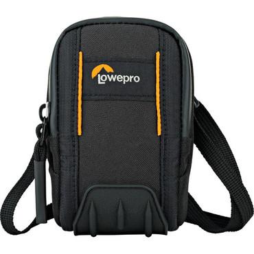 Lowepro Adventura CS 10 Camera Pouch