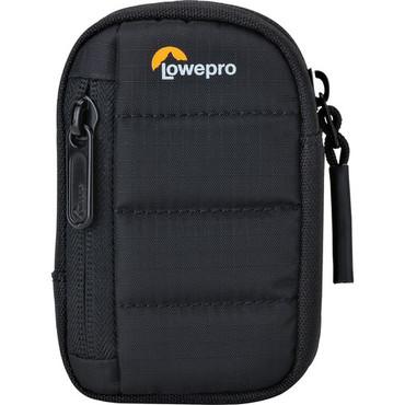 Lowepro Tahoe CS 10 Camera Pouch (Black)
