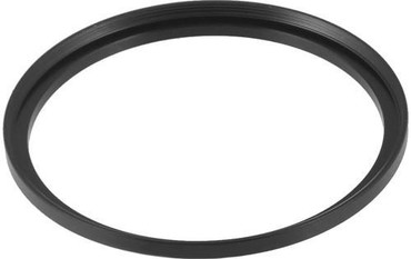 Dot Line - 58-77mm Step-up Ring