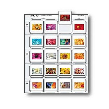 Print File 2×2-20B Slide Pages (100 pg)