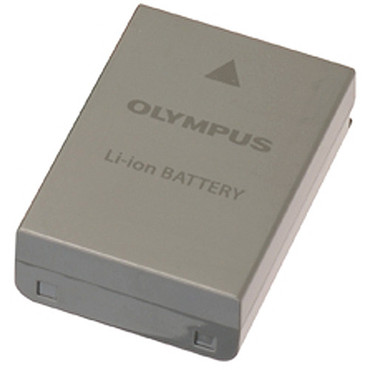 Olympus BLN-1 Rechargeable Lithium-ion Battery