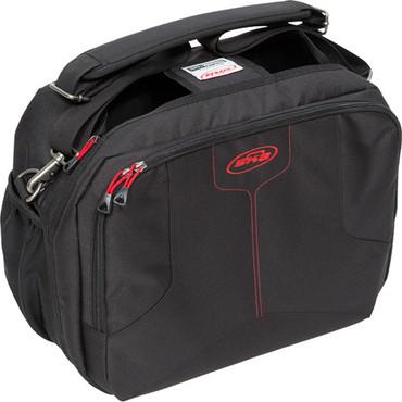 SKB 1309-6 iSeries Think Tank Designed Case Cover (Black)