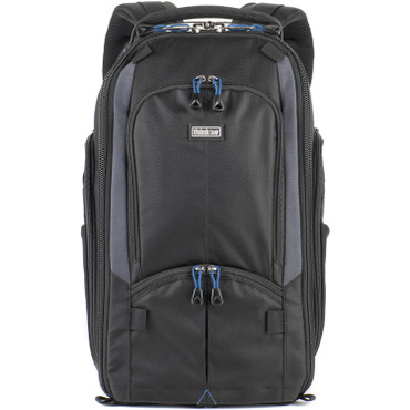 TT 720475 Streetwalker V2.0 Backpack