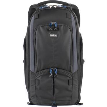 TT 720476 StreetWalker Pro V2.0 Backpack