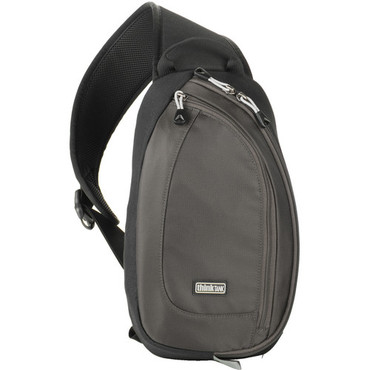 710456 Think Tank Photo TurnStyle 5V2.0 Sling Camera Bag (Charcoal)
