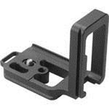 BL-T2I L Bracket For Canon T2I
