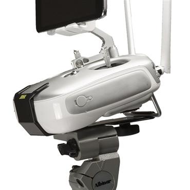 Drone Controller Tripod Mount for DJI - HDCMDJI