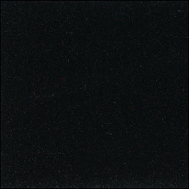 "Savage Velveteen Paper Background - 52""x20' - Midnight Black"