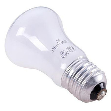 EL 23006-Modeling Lamp 100W, 20V