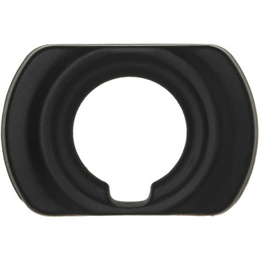 Fujifilm  EC-XT S Small Eyecup for GFX 50S, X-T2, and X-T1