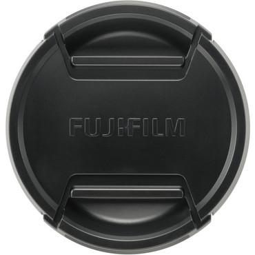 Fujifilm  FLCP-82 82mm Front Lens Cap