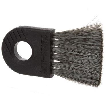 Anti-Static Brush Small