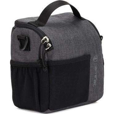 Tamrac Tradewind shoulder Bag 3.6 (Dark Grey)